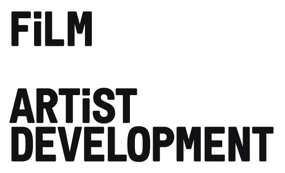 Film Independent Artist Development